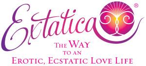 Extatica Logo
